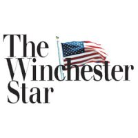 The-Winchester-Star