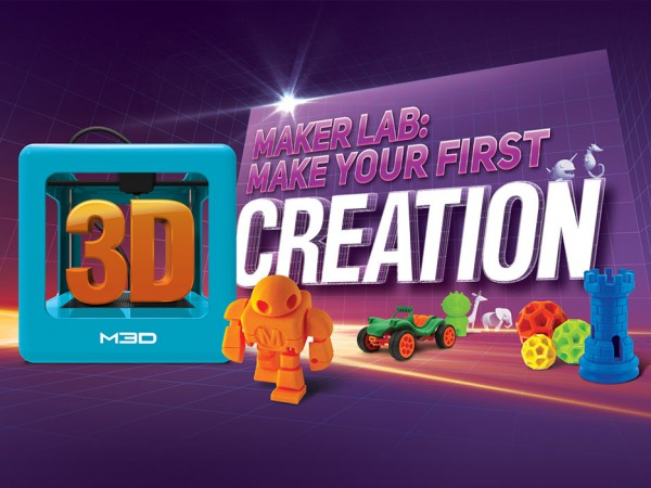 3d-creation-labs-hero
