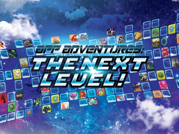 app-adventures-hero