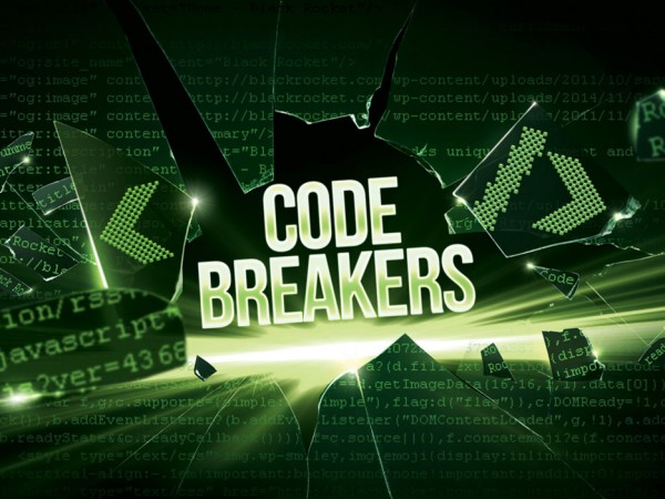 code-breakers-hero