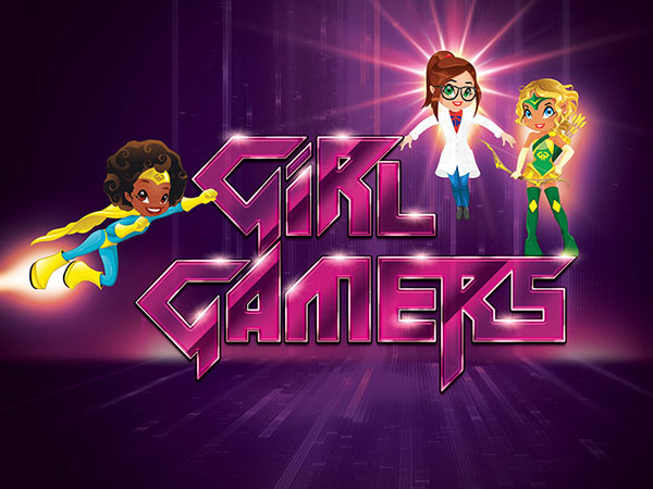 girl-gamers-thumb