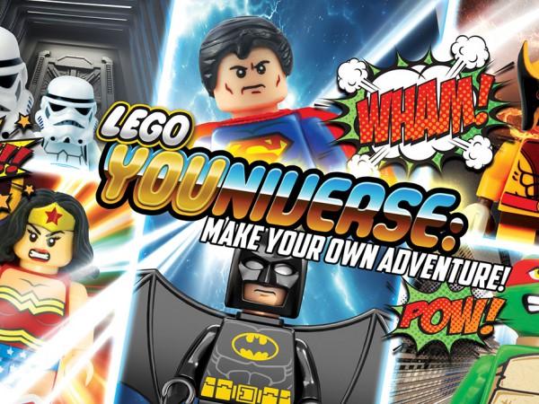 lego-universe-hero