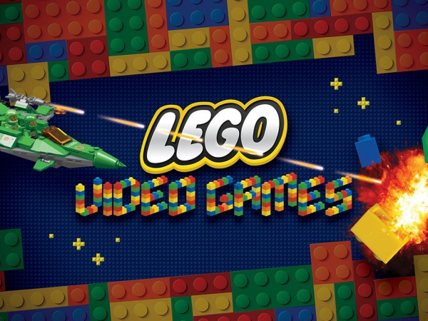 lego-video-games-hero