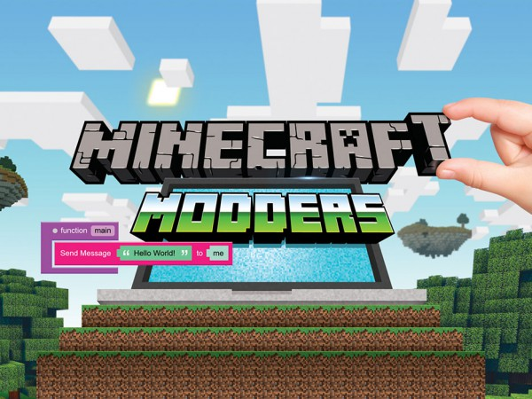 minecraft-modders-hero