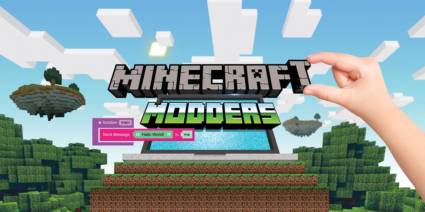 Minecraft Modders Black Rocketblack Rocket Launch Your Creativity