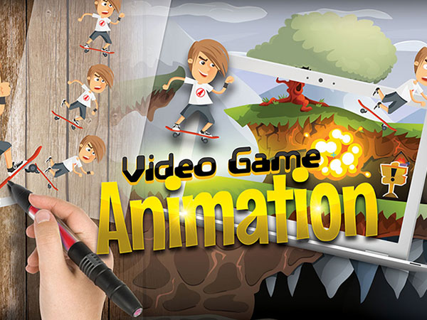 video-game-animation-thumb