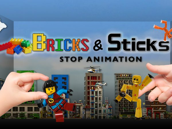 Black Rocket - STEAM courses for kids