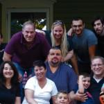 BR_Family