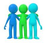 pillar-peer-to-peer