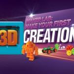 3d-creation