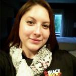 AmandaM_ProfilePic