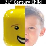 LEGO_boy_lives