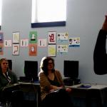 educators-darkened