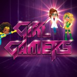 girl-gamers-hero
