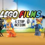 lego-films-hero