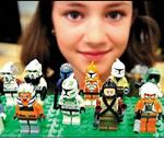 lego-films-resized