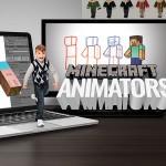 minecraft-animators-thumb