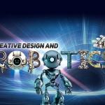 robotics-hero-thumb