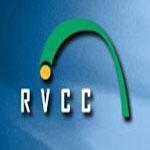 rvcc-logo-150×150
