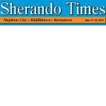 sherando_times_logo