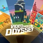 video-game-odyssey-hero