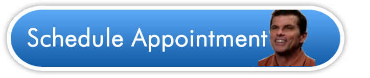 appointment-bill1