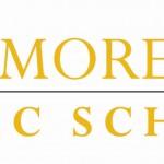 20120227184450!Baltimore_City_Public_Schools_logo