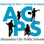 acps_logo_20080529.thumbnail