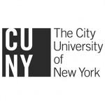 logo-cuny