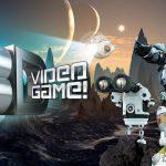 BR_bann_3d-videogame_Lowres