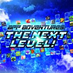 BR_bann_app-adventures_Lowres