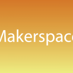 button_makerspace