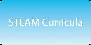 button_steamcurricula
