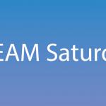 button_steamsaturday