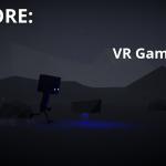 Slider_VRGaming