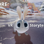 Slider_VRStorytelling