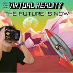 BR_VirtualReality