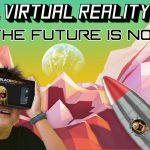 BR_VirtualReality_thumb