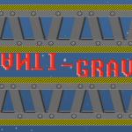 Anti-Grav Title