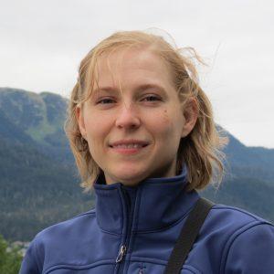 Marisa Buchholz