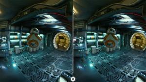VR Online