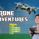 BR-bann-Drone-Adventures_Lowres