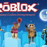 BR-bann-Roblox_Lowres