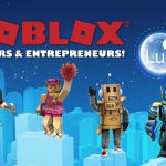 BR_bann_Roblox-Coders_Lowres