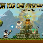 BR-bann-Code-Your-Own-Adventure_Lowres