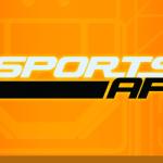 btn_esports
