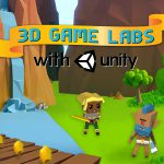 BR_bann_3DGameLabsWithUnity_Lowres