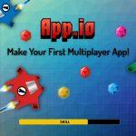 BR_bann_App.io_Lowres