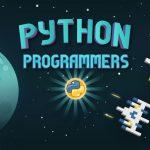 BR_bann_Python-Programmers_Lowres