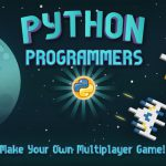 BR_bann_Python-Programmers_Lowres